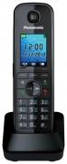 Panasonic KX-TGA815