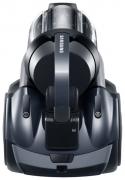 Samsung SC21F50UG