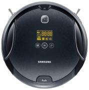 Samsung NaviBot SR10F71UB