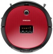 Samsung Navibot Light SR8730
