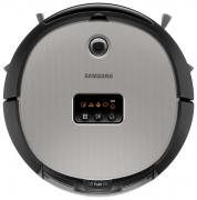Samsung Navibot Light SR8750