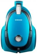 Samsung VCMA18AV (VC18AVNMANC/EV)