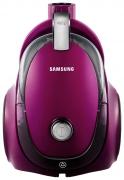 Samsung VCMA18AV (VC18AVNMAPT/EV)