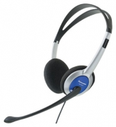 Panasonic RP-HM211