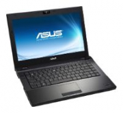 ASUS PRO ADVANCED B43J