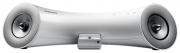 Samsung DA-E550