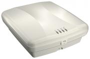 HP E-MSM460 (J9591A)