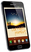Samsung Galaxy Note GT-N7000