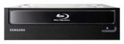 Samsung SH-B123L