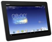 ASUS MeMO Pad™ FHD 10 (ME302C)