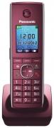 Panasonic KX-TGA855