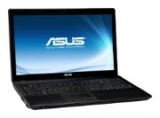 ASUS X54L