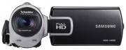 Samsung HMX-H400BP