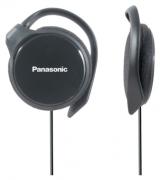 Panasonic RP-HS46E