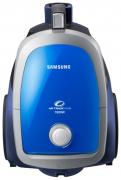 Samsung SC4740