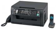 Panasonic лазерное KX-MB2051 RUB