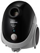 Samsung SC5241