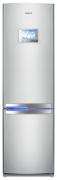 Samsung RL55TQBRS