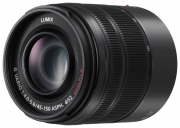 Panasonic H-FS45150