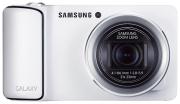 Samsung GC100 Galaxy Camera 3G, Wi-Fi