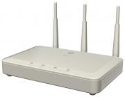 HP M200 802.11n (WW) (J9468A)
