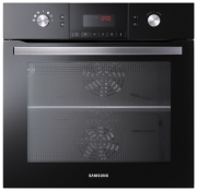 Samsung BTS1454B
