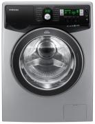 Samsung WF1702YQR
