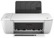 HP Deskjet Ink Advantage 1515 All-in-One Printer (J9D12A)