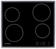 Samsung C61R1AAMST