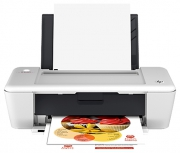 HP Deskjet Ink Advantage 1015 Printer (J9D11A)
