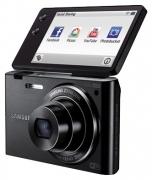 Samsung SMART CAMERA MV900F