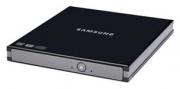 Samsung SE-S084F