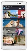 ASUS Fonepad Note 6 (ME560CG)