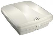 HP E-MSM466 (J9622A)