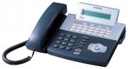 Samsung ITP-5121D
