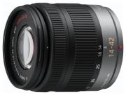 Panasonic H-FS014042