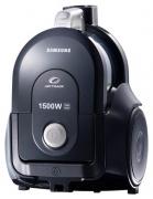 Samsung SC432A