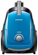 Samsung VCDC20EH (VC20EHNDCNC/EV)