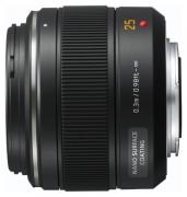 Panasonic H-X025