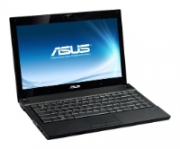 ASUS PRO ADVANCED B33E