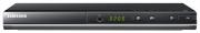 Samsung Full HD караоке DVD плеер DVD-D530K