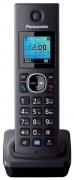 Panasonic KX-TGA785