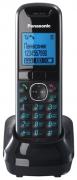 Panasonic KX-TGA551