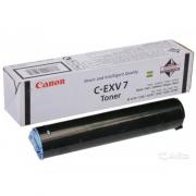 Картридж Canon iR1210/ iR1510/ iR1530 CEXV-7 (о) 7814A002