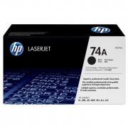 92274A Картридж HP LJ 4L/ ML/ 4P/ MP