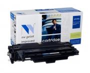 Q7570A Картридж NV-Print HP LJ M5025/M5035mfp