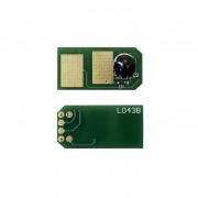 Чип OKI C310/C510/MC351/316/362/561/562 B (3.5k)