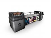 HP Latex 850