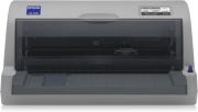 Epson LQ-630 Flatbed
