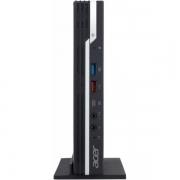 Acer Veriton N4660G [DT.VRDER.1AC] {Pen G5420T/4Gb/256Gb SSD/Linux/k+m}